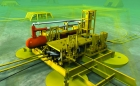 FMC awards Oceaneering contract to supply umbilicals offshore Indonesia