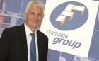 Steven Ferguson Ferguson Group