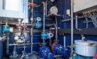 GE wastewater treatment system picked for Bashneft refinery