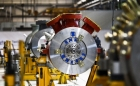 GE Oil & Gas has been awarded a contract to supply gas turbine-driven compressors