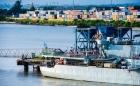 CGG clinches 35,000 square kilometres 3D survey agreement offshore Gabon
