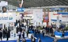 Future of gas sector discussed at Gastech
