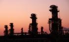 Gazprom: Associated petroleum gas a top priority