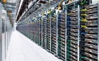 Google Cloud servers