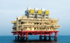 ADMA-OPCO awards HHI contract for offshore construction at Nasr project