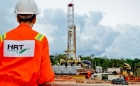 ANP approves Rosneft operatorship at Solimoes project onshore Brazil