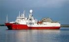 SeaBird to acquire 2D multipurpose seismic vessel