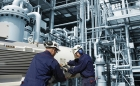 Rosneft and ExxonMobil select contractors for Sakhalin LNG project