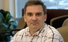 David Conroy, new Chief Technical Officer (CTO) of IWCF