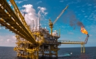 Indian oil companies acquire stake in gas block offshore Mozambique