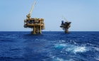 Petrobras oil and gas output up 4.8 per cent