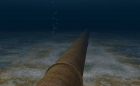 Iran, India mull over deep water gas pipeline
