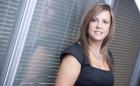 Jill MacDonald, joint managing director of Craig International
