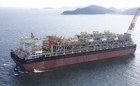 KBR and Statoil agree long-term collaboration agreement