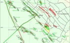 Oil Search completes Taza 2 drilling in Kurdistan and prepares well testing