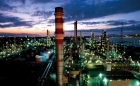 Kuwait soon to accept bids to build billion dollar refinery project