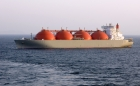 Wison is looking for additional LNG export opportunities in North America