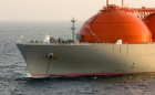 Teekay LNG releases equity to fund Yamal LNG carrier newbuilds