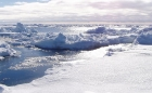 Multiple screw pump systems in Arctic areas