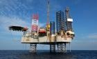 Lundin spuds Gobi-1 wildcat offshore Indonesia