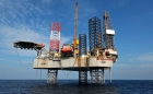 Lundin drills dry at Gobi prospect well offshore Indonesia