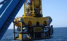 A recently formed subsea services business has secured a substantial injection of private equity investment