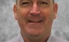Dan Murphy quality assurance manager