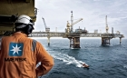 Maersk Oil Danish Business Unit (DBU) has announced that it will simplify its organisation