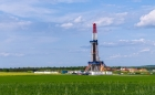 US, Chinese companies sign JV to explore Marcellus gas