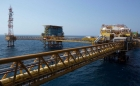 Mexico's deepwater assets are up for grabs