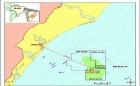 Petrobras confirms Moita Bonita potential in Sergipe-Alagoas basin