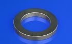 Morgan Advanced Materials' thrust washers
