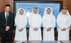 GDI awards N-KOM USD 110m lifboat contract for offshore Qatar