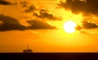 Indian Oil eyes E&P assets abroad