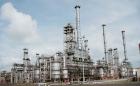 Ningxia Baota Chemical Fibre