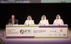 The 9th International Petroleum Technology Conference (IPTC)