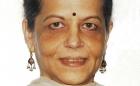 Nishi Vasudeva Hindustan Petroleum Corporation Ltd.