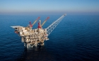 Long-term view vital for UK oil and Gas sector
