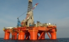 North Sea exploration success for BP
