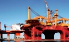 Dutch company wins Petrobras order for two semisubs