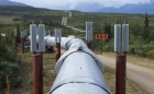 Columbia Pipeline Group will be the first customer to implement this breakthrough technology