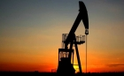 US oil production could pass 9.9 million barrels per day