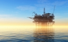 According to PwC the oil market is improving