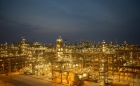 Refineries in Europe to keep closing – Total CEO