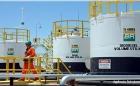 Petrobras wholly-owned subsidiary, Petrobras Distribuidora (BR)