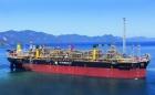 Alcatraz Interlock clinches P-76 FPSO valve contract offshore Brazil