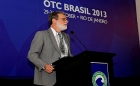 Petrobras reinforces opportunities in Brazil for foreign suppliers
