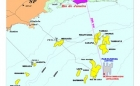 Petrobras strikes gas and oil at Jupiter field pre-salt well offshore Brazil