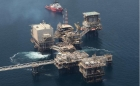 Qatar Petroleum pump USD 10.6bn into offshore development
