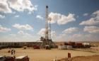 The Reggane Nord consortium has commenced development drilling at the gas project in the Algerian Sahara, with 26 development wells planned for the first drilling campaign